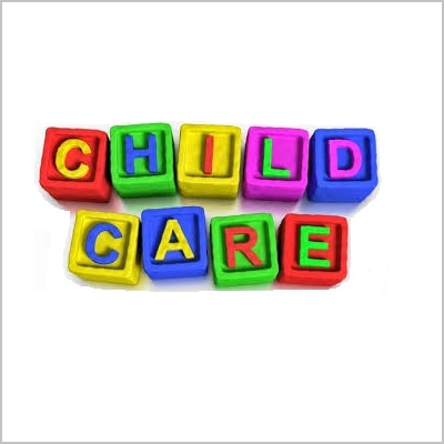 Baby & Child Care Coupons | All4Babies