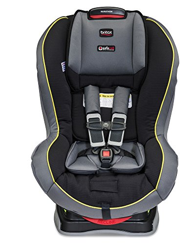 britax marathon g4 1 summit. Black Bedroom Furniture Sets. Home Design Ideas