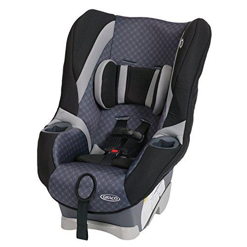 My Ridetm  Lx Convertible Car Seat